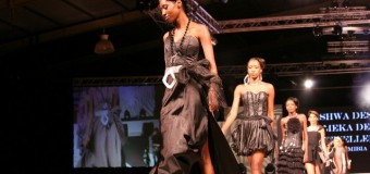 Angola acolhe festival internacional de moda