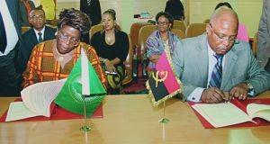 Direitos em África com amplo debate