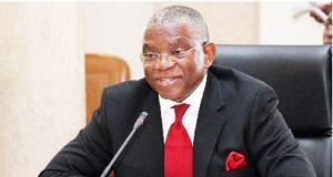 Presidente solidário com Bangui e Juba