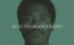"""""""Se eu fosse angolano"""" – Álbum de estreia de Nástio Mosquito"""