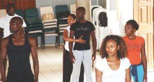 Dia Mundial da Dança – Ministério da Cultura Promove Oficinas Técnicas