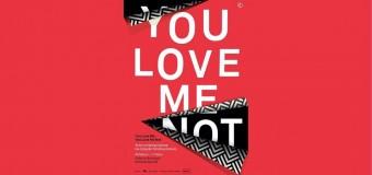"""Exposição de arte """"You Love Me You love me Not"""" – 5 Março a 17 Maio, Porto"""