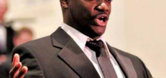 Tenor angolano Nelson Ebo estreia-se em Itália – 14 Outubro