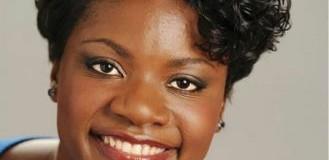 Soprano angolana Gessica Santos finalista nos EUA – Vote já!