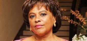 Ministra da Cultura preside ao acto central do Dia Nacional da Cultura – 8 Janeiro