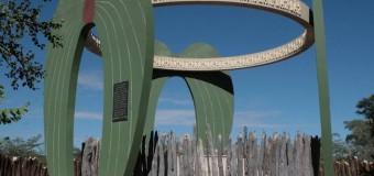 Dia Internacional dos Monumentos e Sítios – 18 Abril