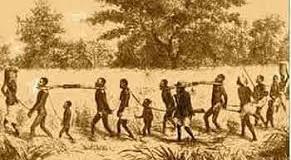 Dia Internacional da Lembrança do Tráfico de Escravos e sua Abolição –  23 de Agosto