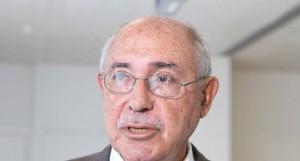 Paulo Bárcia - Consultor da OIT
