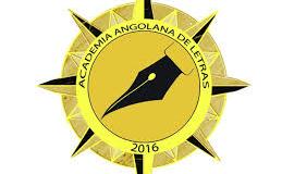 Declaração da AAL- Academia Angolana de Letras – sobre o Acordo Ortográfico de 1990