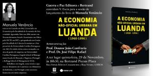 CONVITE_A Economia Nao oficial urbana em Luanda_1(1)