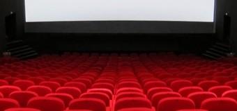 Dia Mundial do Cinema – 5 de Novembro
