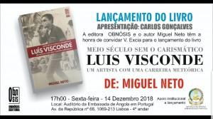 Convite Luis Visconde final