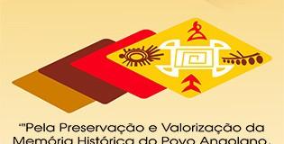 Dia Nacional da Cultura Angolana comemorado em Portugal – 8 Janeiro