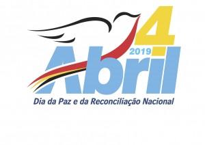 Logo-4-de-Abril-2