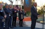 Embaixador de Angola em Portugal, Carlos Alberto Fonseca