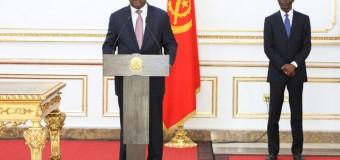 PR quer mais eficiência no combate à corrupção