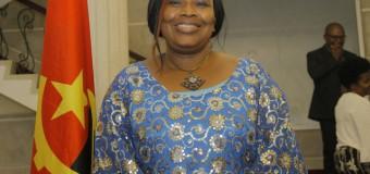 União Africana encoraja boa governação