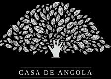 Adido Cultural envia nota de felicitação à Casa de Angola, pelo 48º aniversário