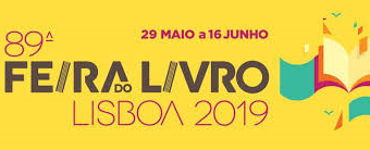 Adido Cultural acompanhou autores angolanos na 89ª Feira do Livro em Lisboa