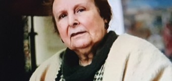 Faleceu Augustina Bessa-Luís, vulto da Literatura Portuguesa