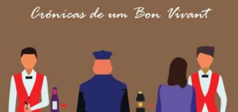 """Lançamento do livro """"Mister Bardas"""" de José Manuel Pinto – 19 Julho"""