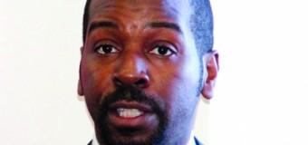 Bienal é marco histórico para os jovens angolanos