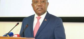 Angola na rota certa para protecção dos Direitos Humanos