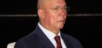 Ministros da Justiça dos PALOP debatem crimes cibernéticos