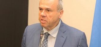 ONU destaca solidariedade de Angola