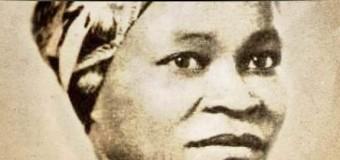 """A Mulher e a Luta de Libertação: Deolinda Rodrigues"" Mesa Redonda – Luanda"