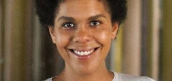 Escritora angolana Djaimilia Pereira de Almeida conquista prémio de Literatura Oceanos