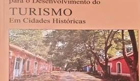 Lançamento do livro de Bumba de Castro