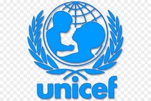 LOGOTIPO DA UNICEF FOTO: GOOGLE DIVULGAÇÃO