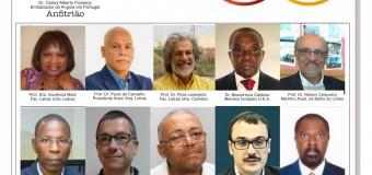 A Consciência Nacionalista Angolana na Poesia de Agostinho Neto