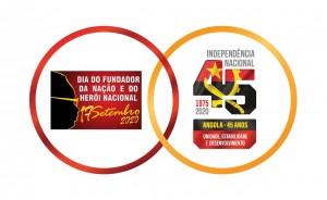 17 DE SETEMBRO – DIA DO FUNDADOR DA NAÇÃO E DO HERÓI NACIONAL