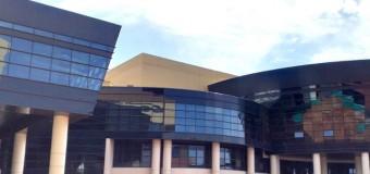 Nova sede do Arquivo Nacional custa 97 milhões de dólares