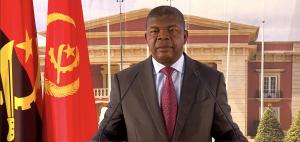 """Presidente João Lourenço dirige mensagem aos PALOP através do programa """"Estamos Juntos"""" da RTP África"""